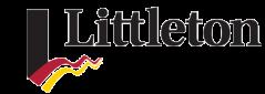 CityOfLittleton-Logo