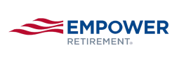 EmpowerRetirement-Logo