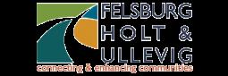 FelsburgHoltUllevigLogo-PlatSponsor
