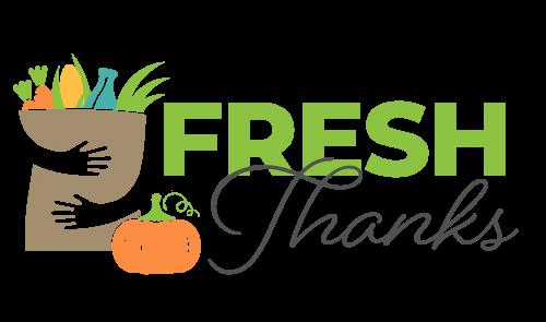FreshThanks-Logo-RGB