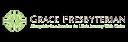 GracePresbyterian-Logo