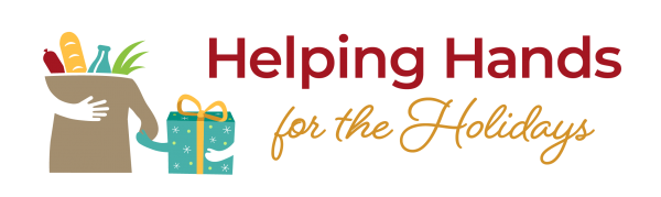 HelpingHandsForTheHolidays-Logo-Long-RGB