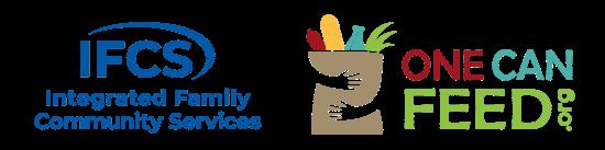 IFCS-Logo-IFCS-OCF-RGB