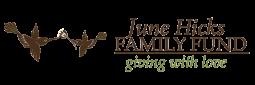 JuneHicksFamFundLogo-DiamSponsor