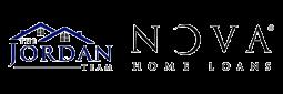 NovaHomeLoans-JordanTeam-Logo