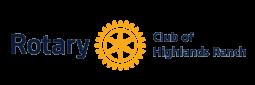 Rotary-HighlandsRanchLogo-DiamSponsor