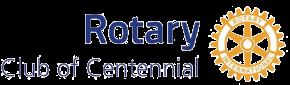 RotaryClubCentennialLogo-PlatSponsor