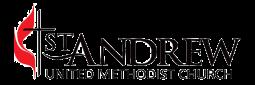 StAndrewUnitedMethodist-Logo