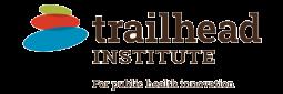 TrailheadInstitute-Logo